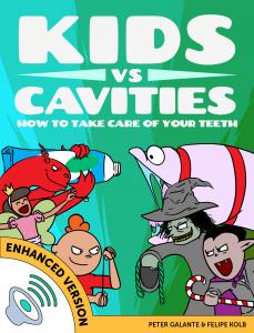 Kids vs Cavities Enhanced