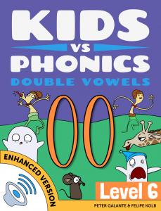 Kids-vs-phonics-OO_long_enhanced