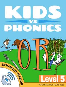 Kids-vs-phonics-OR_enhanced