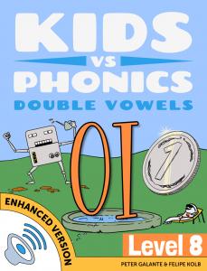 Kids-vs-phonics-OI_enhanced