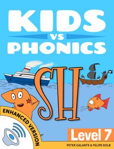 Kids-vs-phonics-SH_enhanced