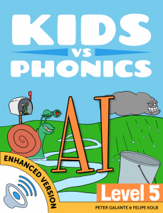 Kids-vs-phonics_Cover_AI_enhanced