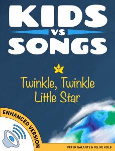 Kids-vs-phonics_Twinkle-Little-Star-(for-website)