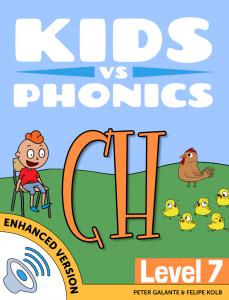 Kids-vs-phonics_Cover_CH_enhanced_for-web